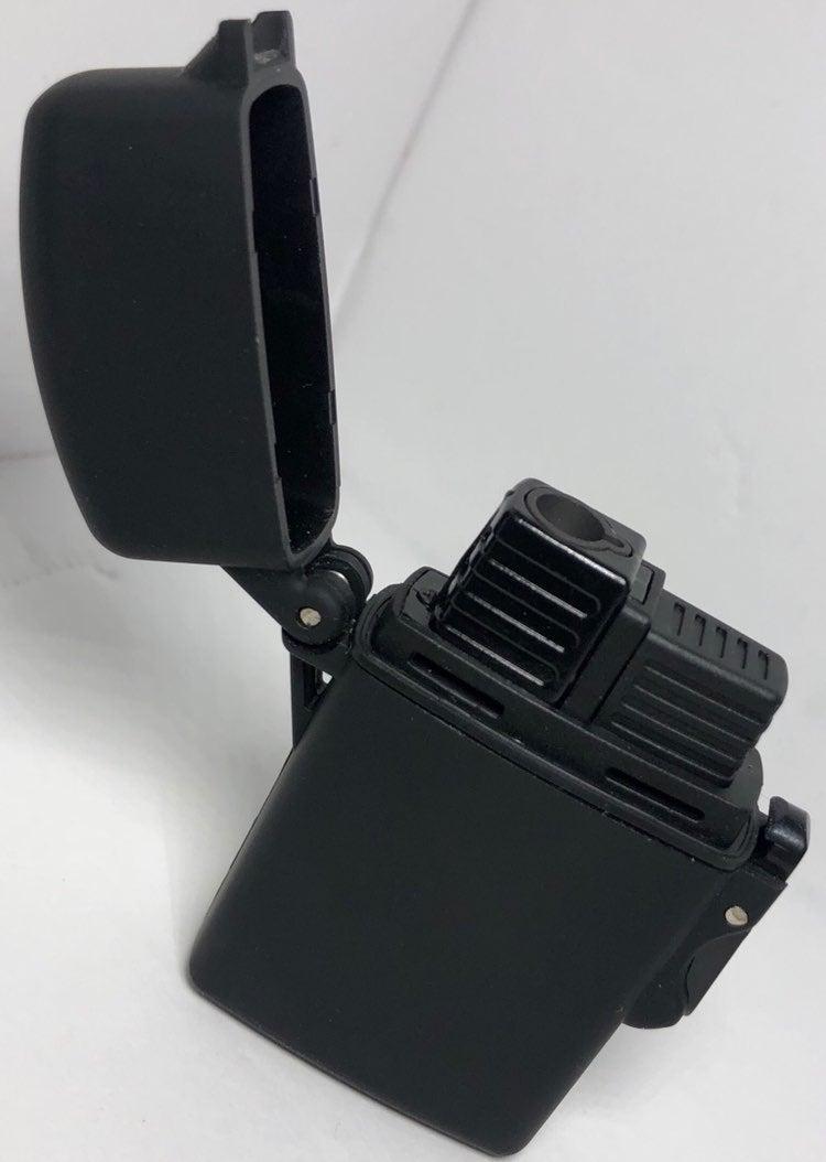 Eagle Waterproof Torch Lighter