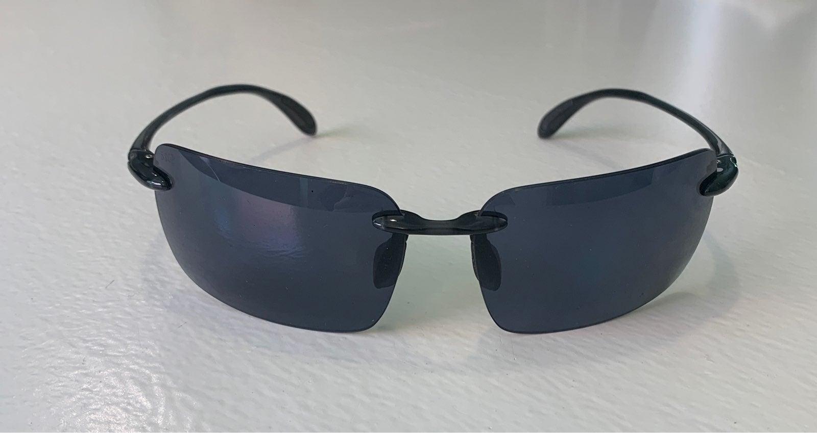 Mens Costa Sunglasses