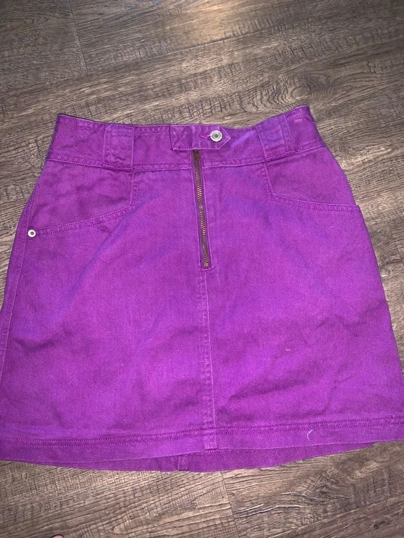 Vintage Esprit Skirt 26 inch