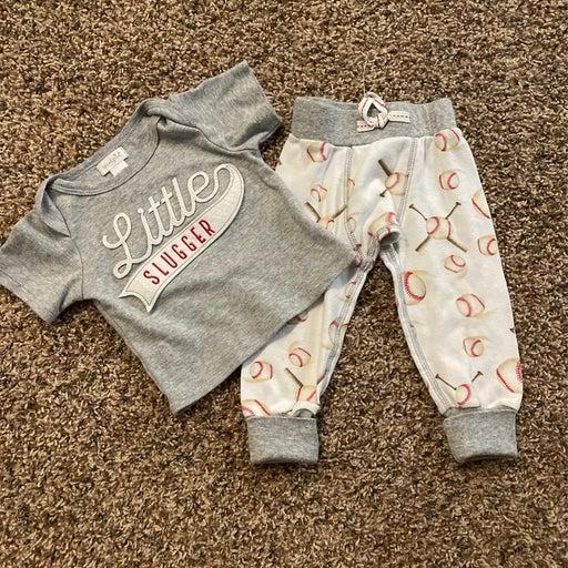 Mudpie Pajamas