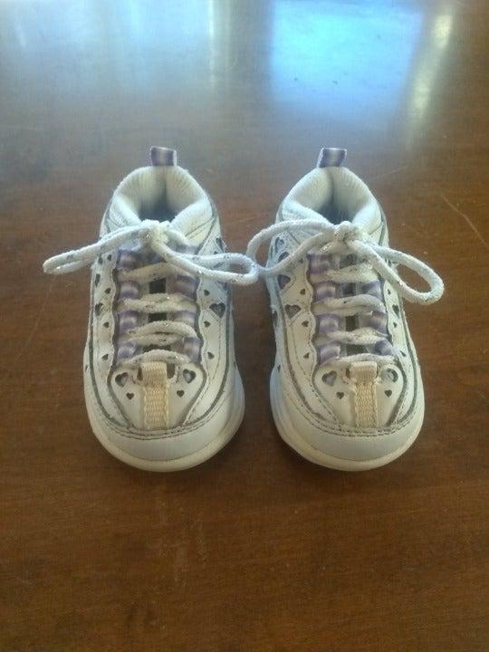 Children's Reebok Sneakers