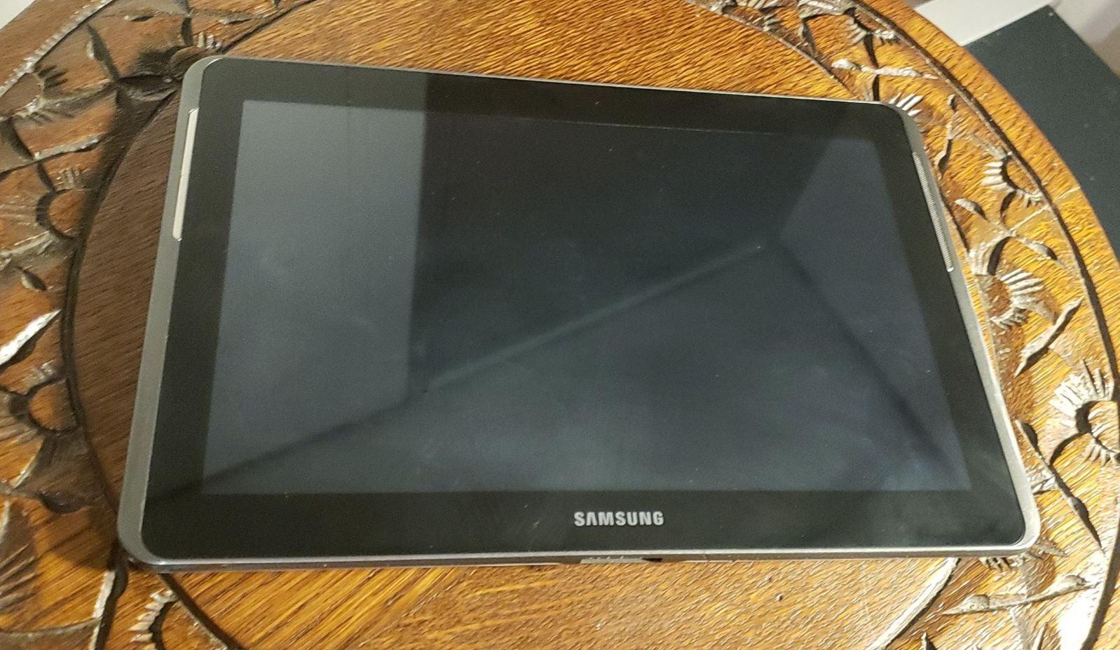 Samsung Galaxy Tab 2 10in. 16GB  SGH-I49