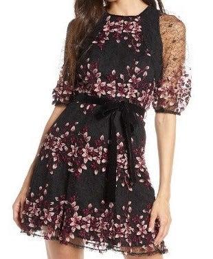 FoxiedoxZiva Mini Dress New with Tags