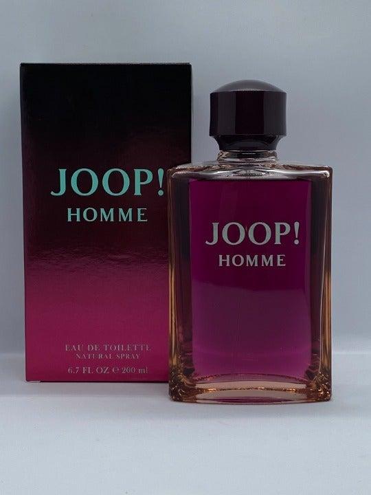 Joop By Joop 6.7 oz  EDT Spray For Men