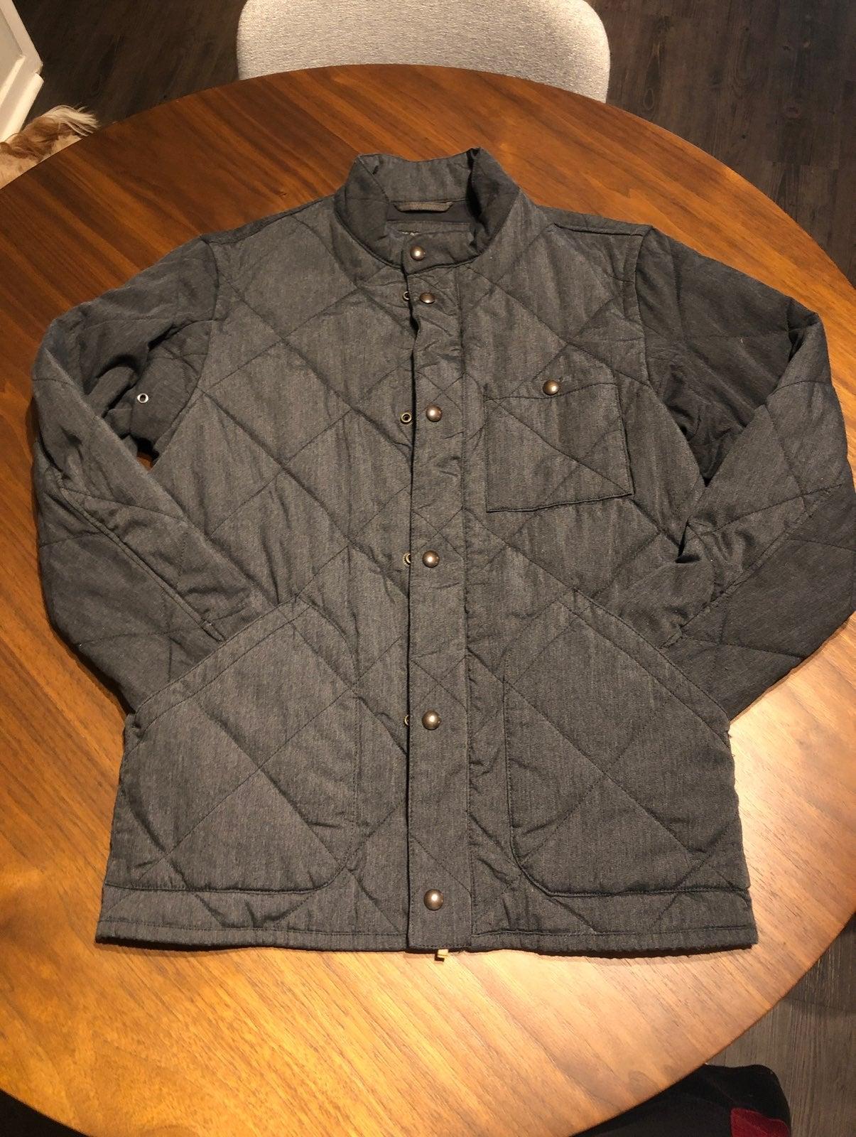J.Crew Military sussex jacket