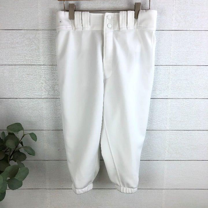 Mizuno Baseball Knicker Pants Small
