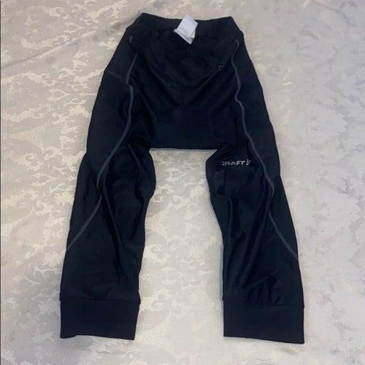 Craft bike protection pants