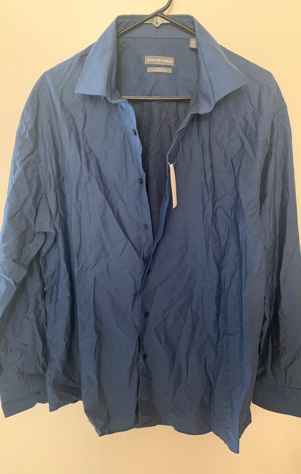 shirts men dress
