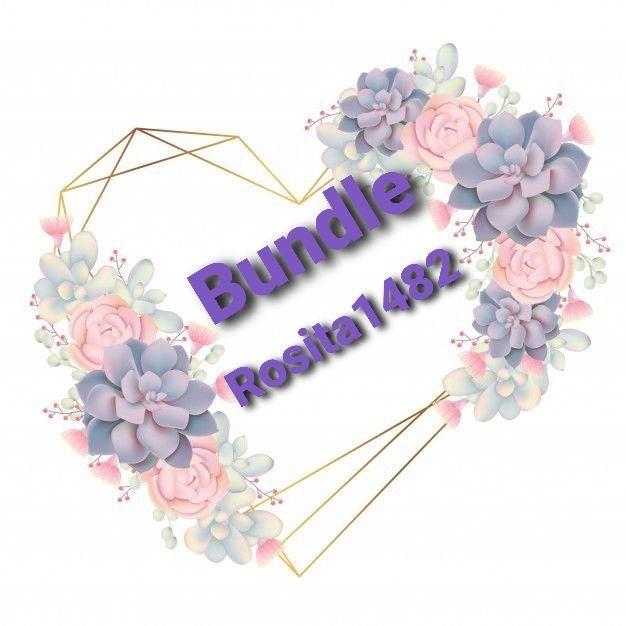 BUNDLE SUPPLIES NAIL