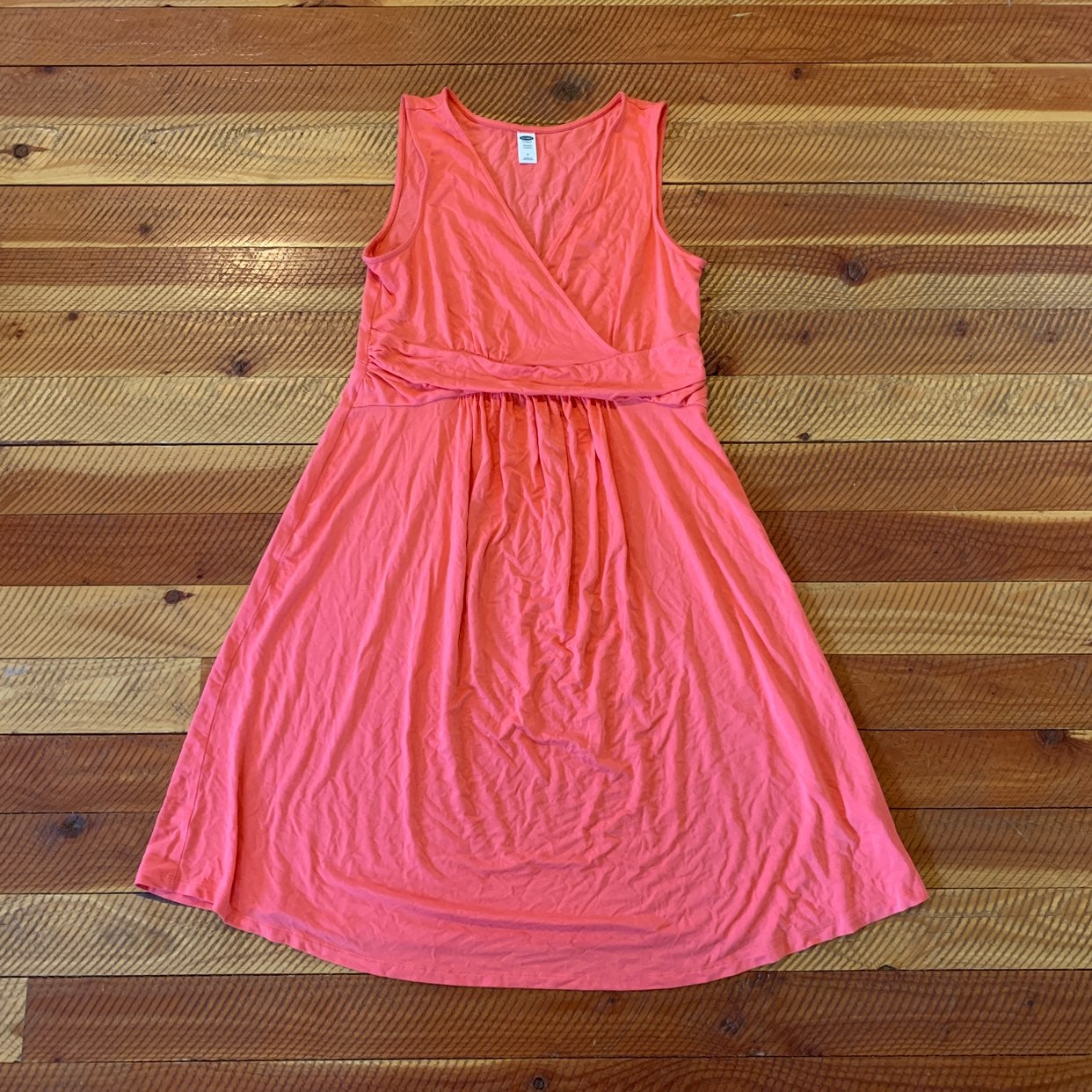 Old navy womens maternity Dress