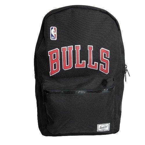 Chicago Bulls Herschel  Backpack