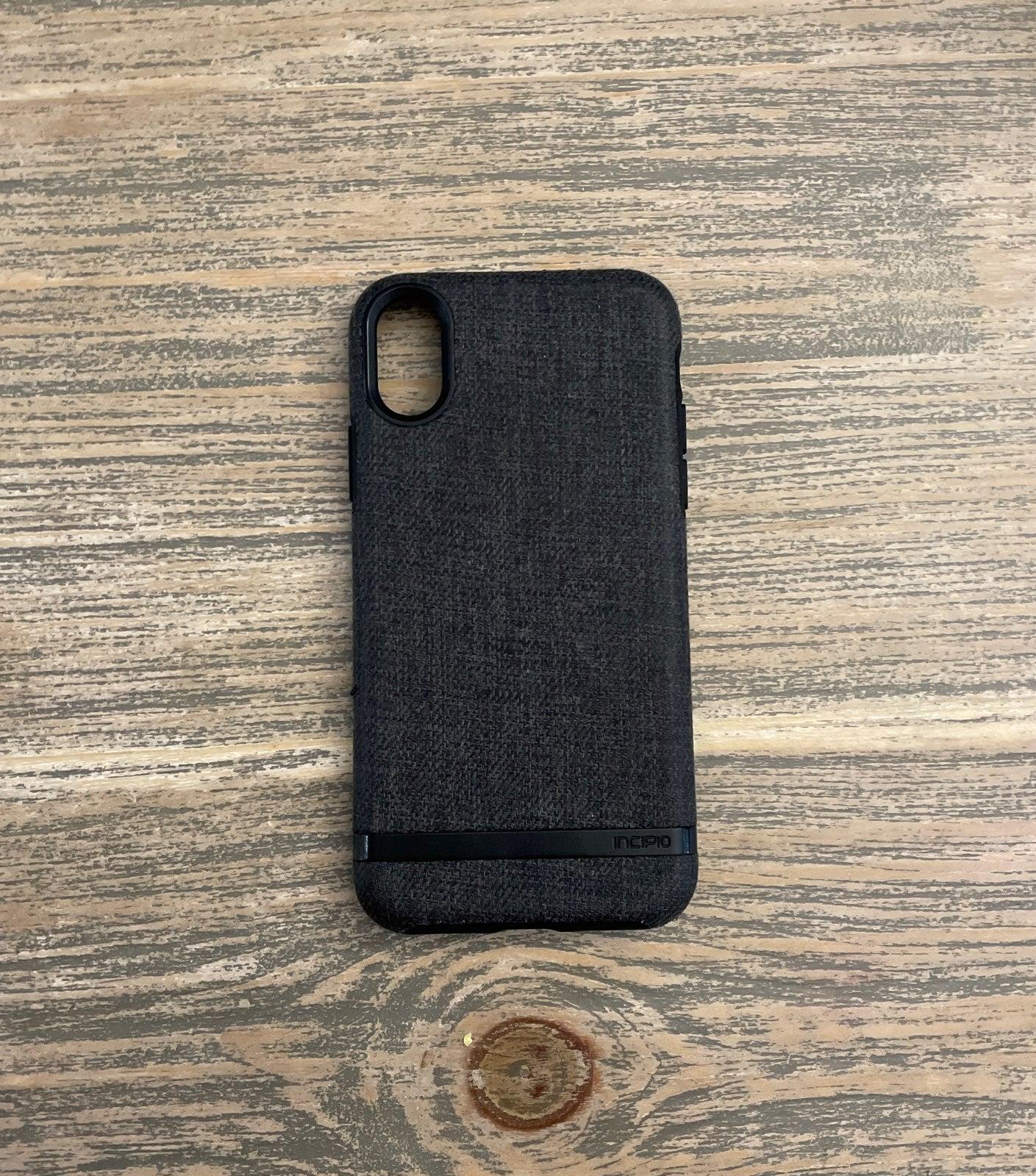 Incipio Case for iPhone X/XS