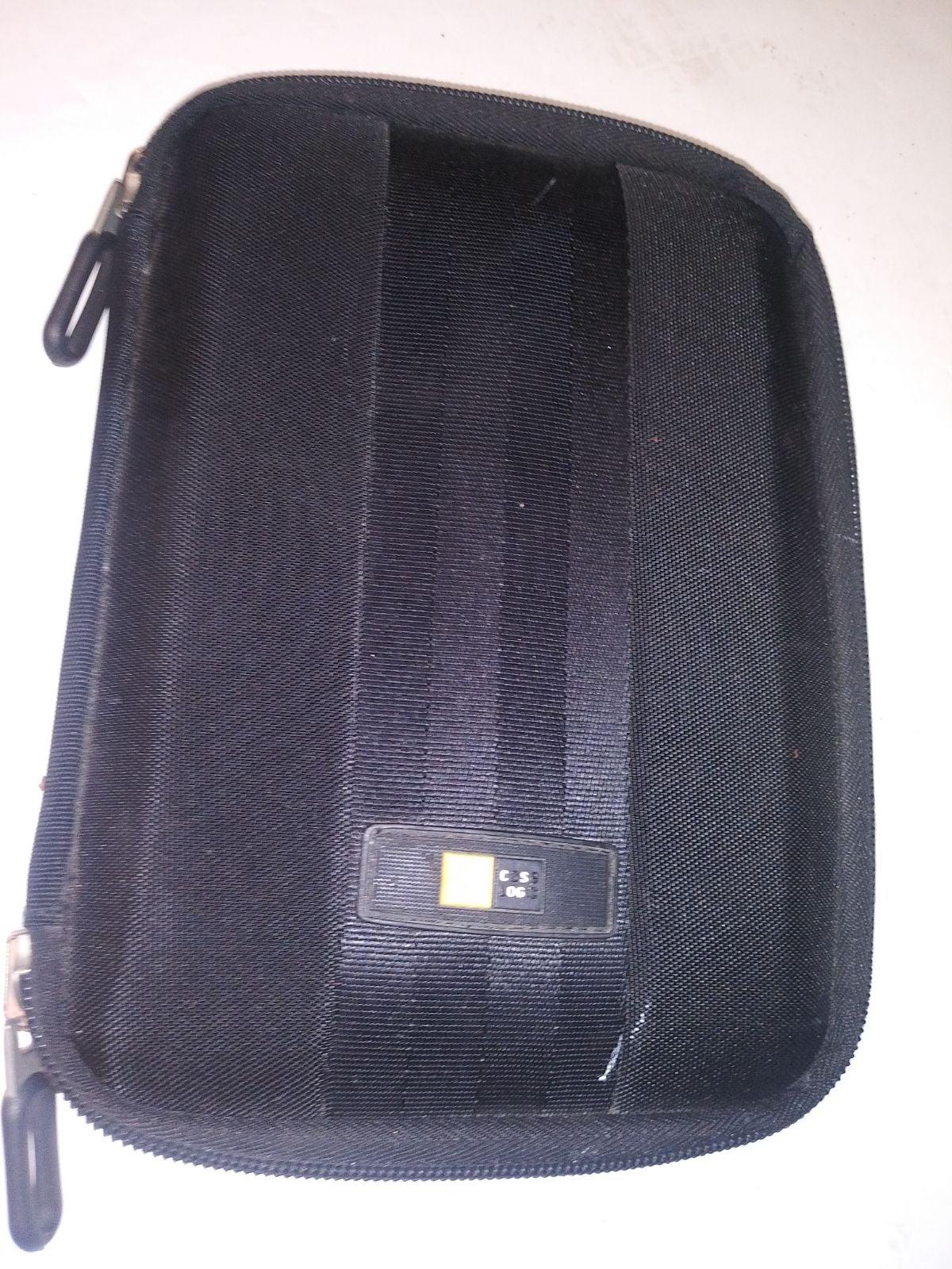 Case logic small tablet case holder good