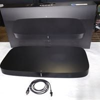 Sonos Playbase - Sleek Soundbase