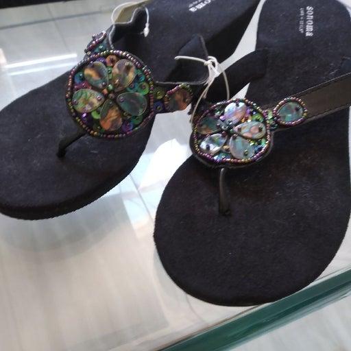 Sonoma women sandals