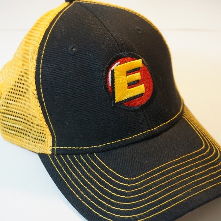 ESTES EXPRESS LINES CAP HAT Team safety