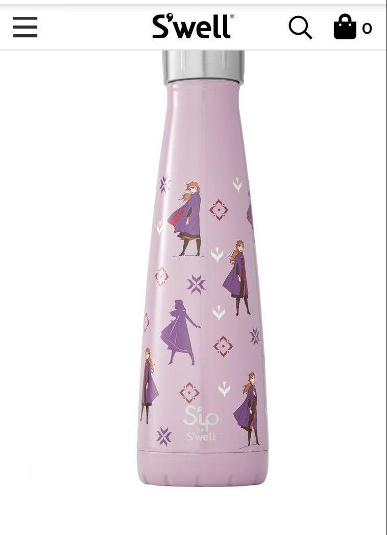 Sip Swell Anna Water Bottle