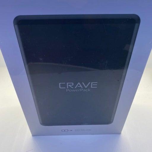 Crave Power Pack 3.7V=50000mAh PD Powerb