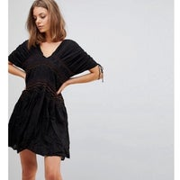 96744e97e59 Free People Tie Waist Dresses