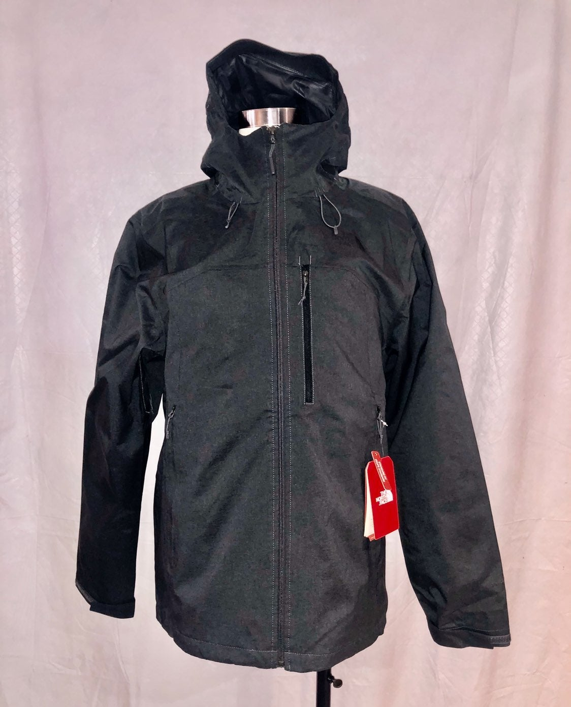 North Face M's Thermoball Triclimate