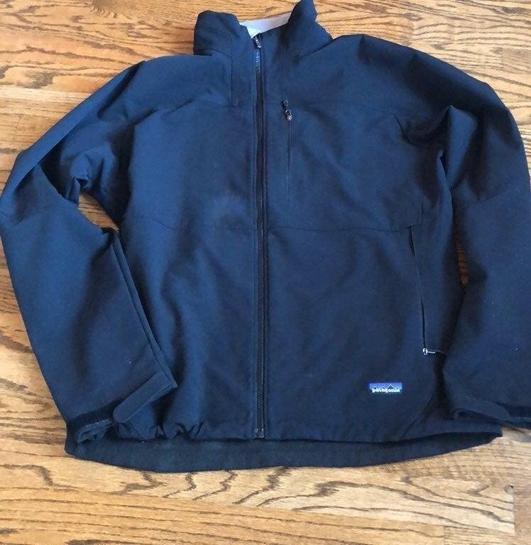 Patagonia Men's Light Jacket