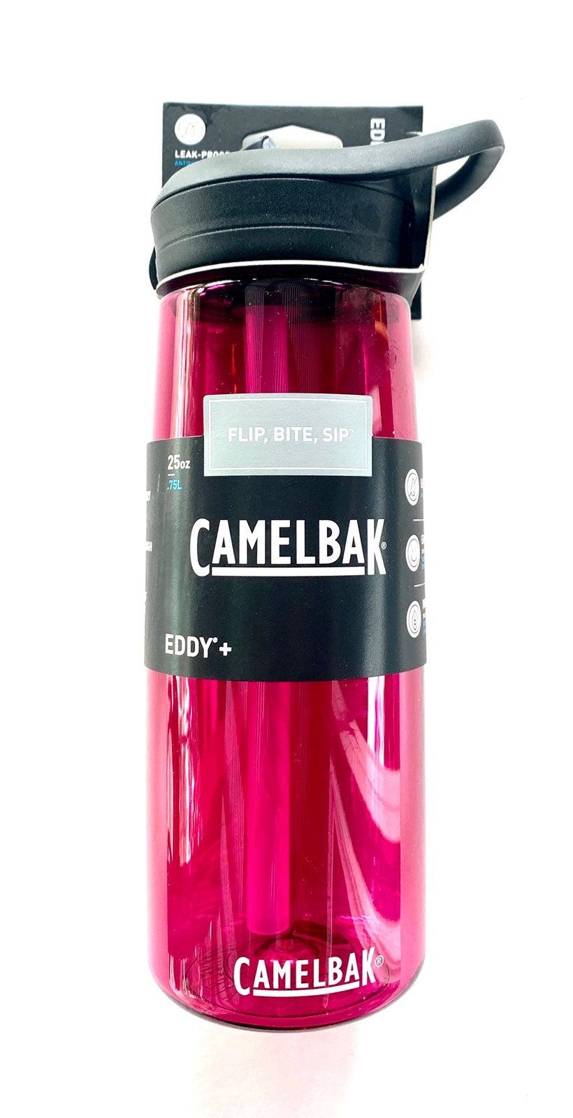 Camelbak Eddie+ .75L Water Bottle