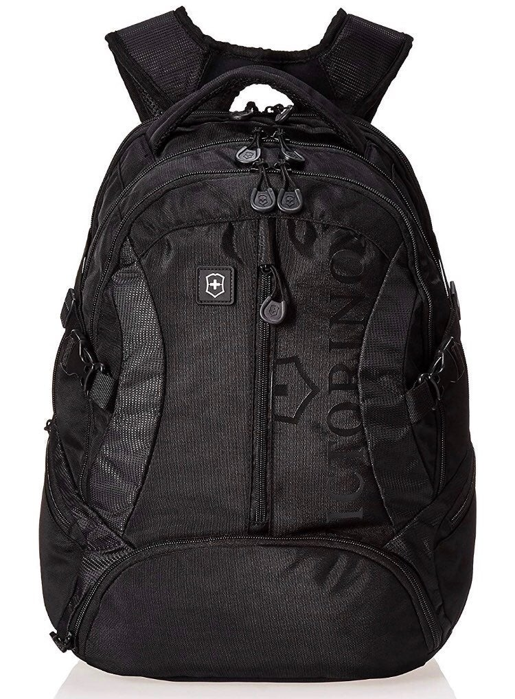 Victorinox VX Scout Laptop Backpack