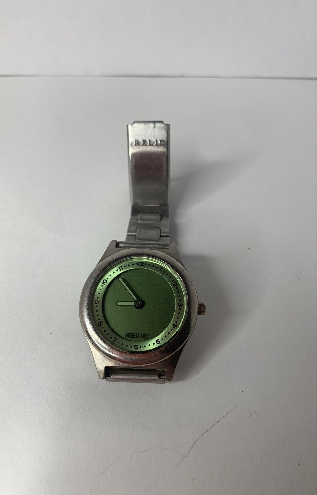 Vintage Reclic watch