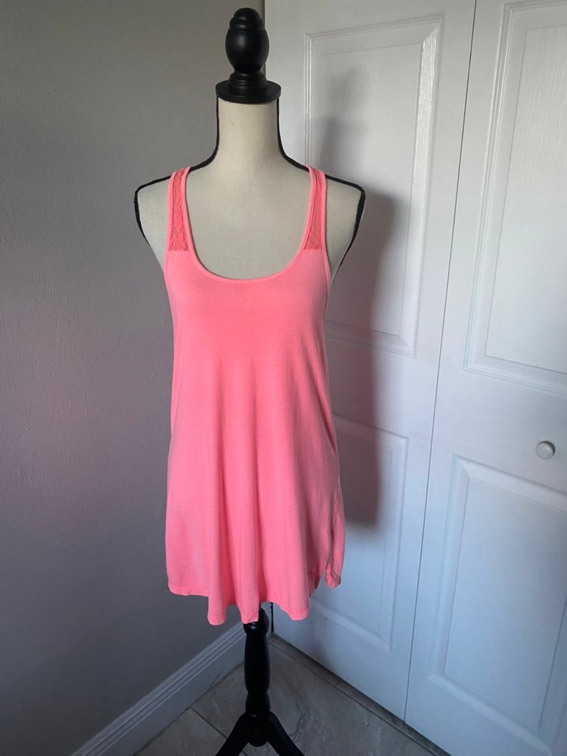 Victoria's Secret PINK Casual Dress
