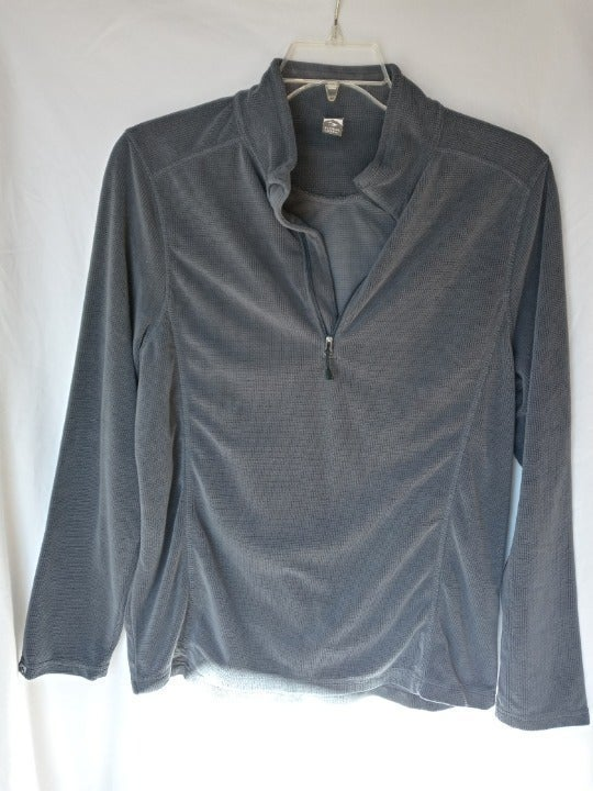 Men's Storm Creek Pullover