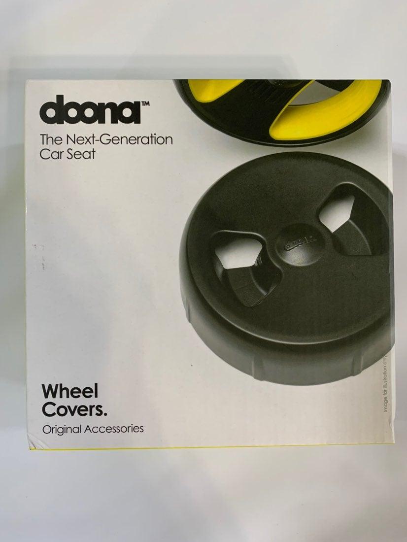 Doona Wheel Covers