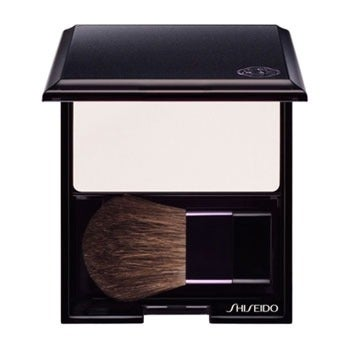 Shiseido Luminizing SatinFaceColor WT905