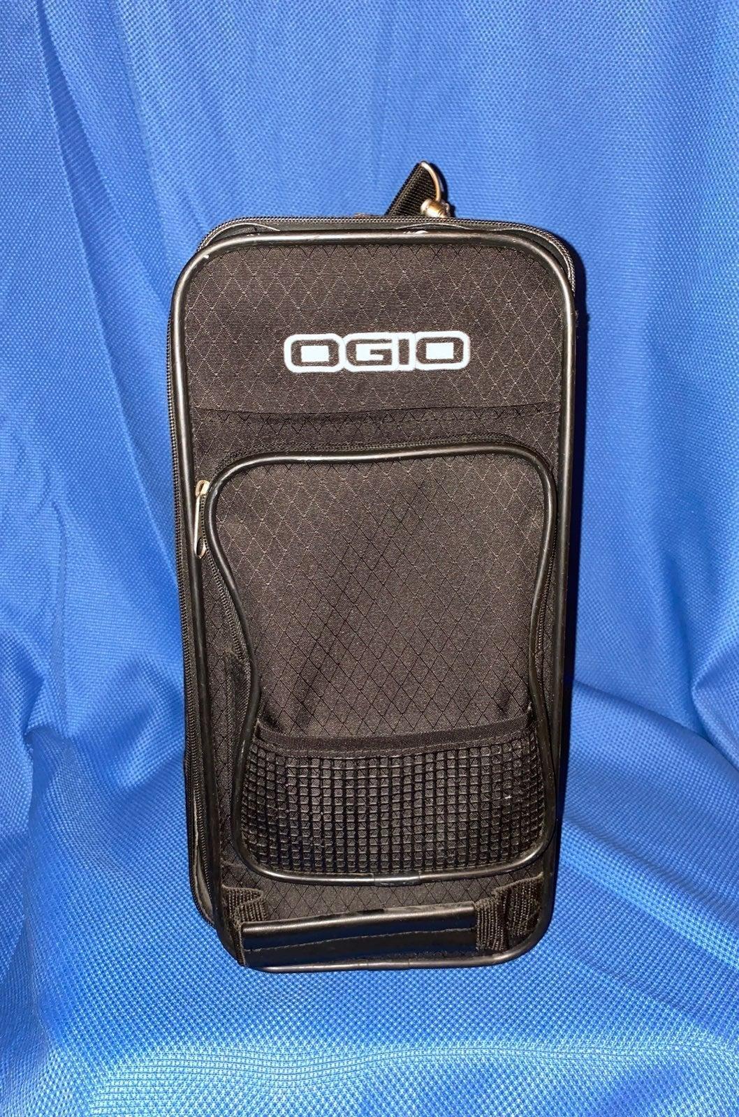Ogio Locker Bag