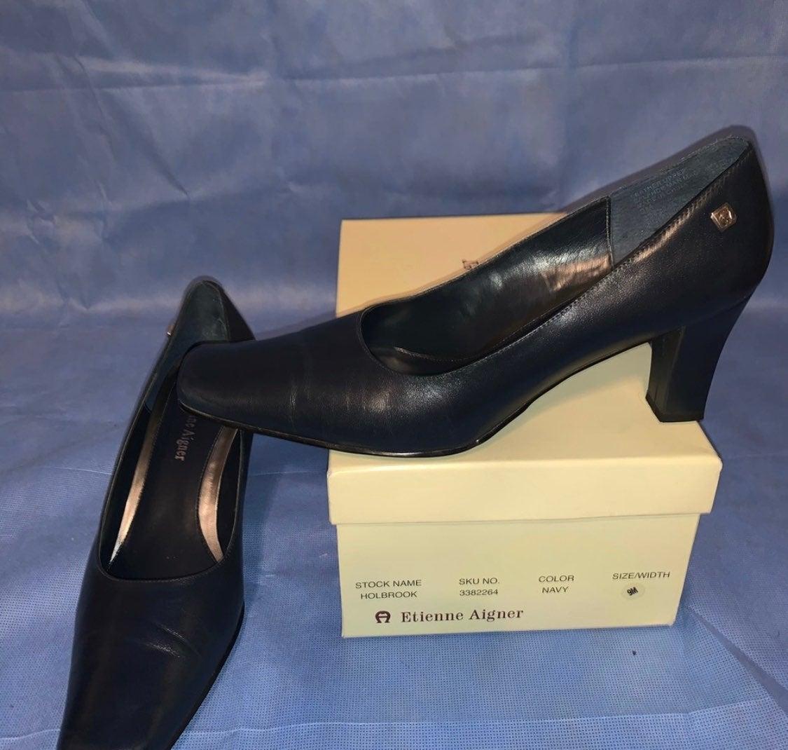Holbrook Women's Heels