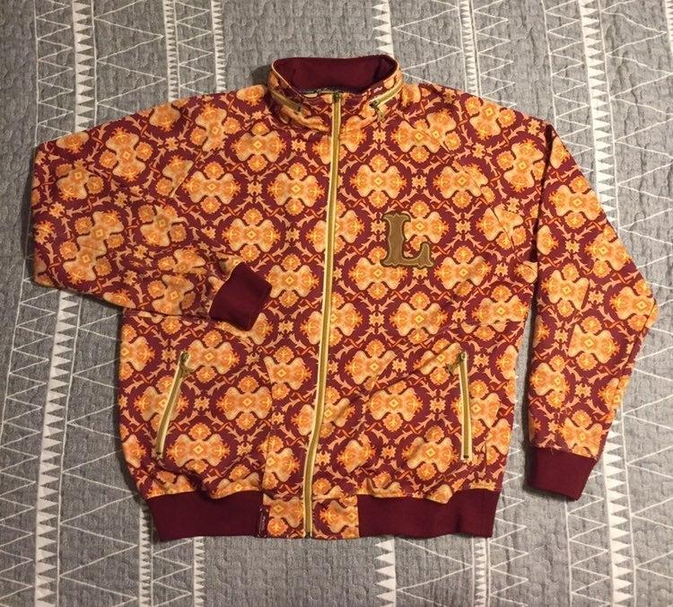 LRG Jacket