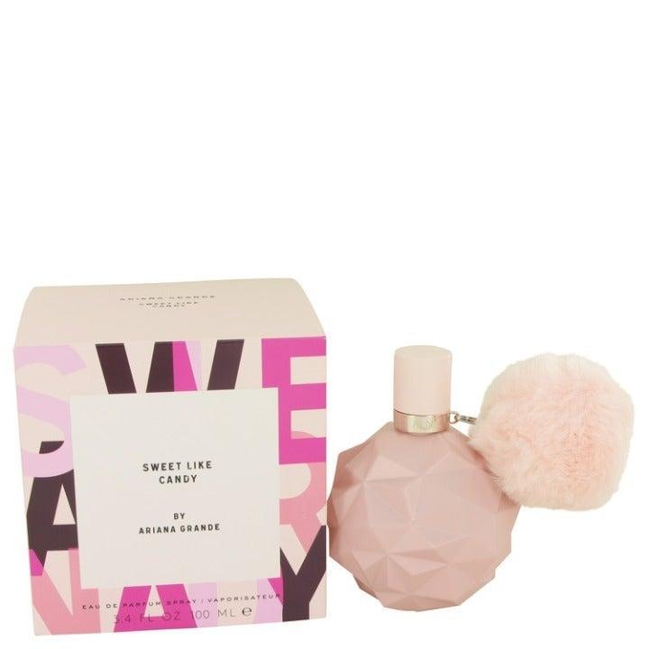 Sweet Like Candy 3.4 oz EDP Perfume