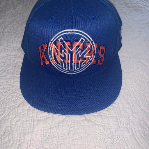 Knicks Hat