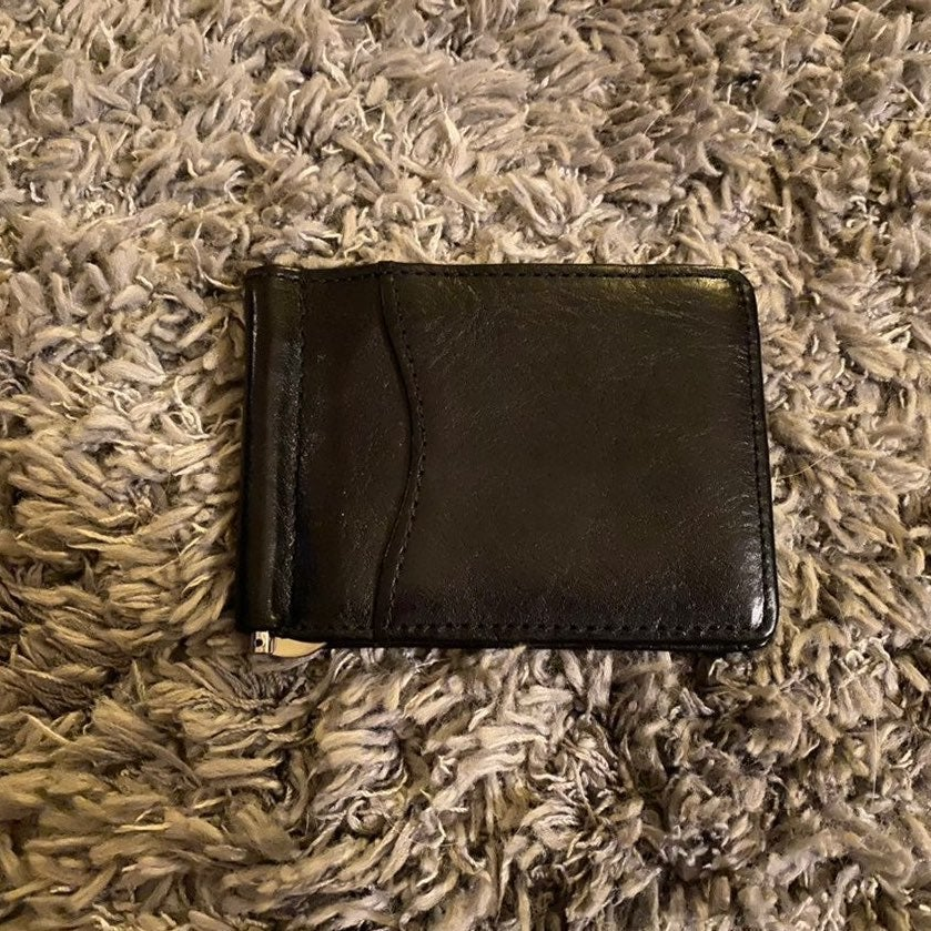 Brighton wallet