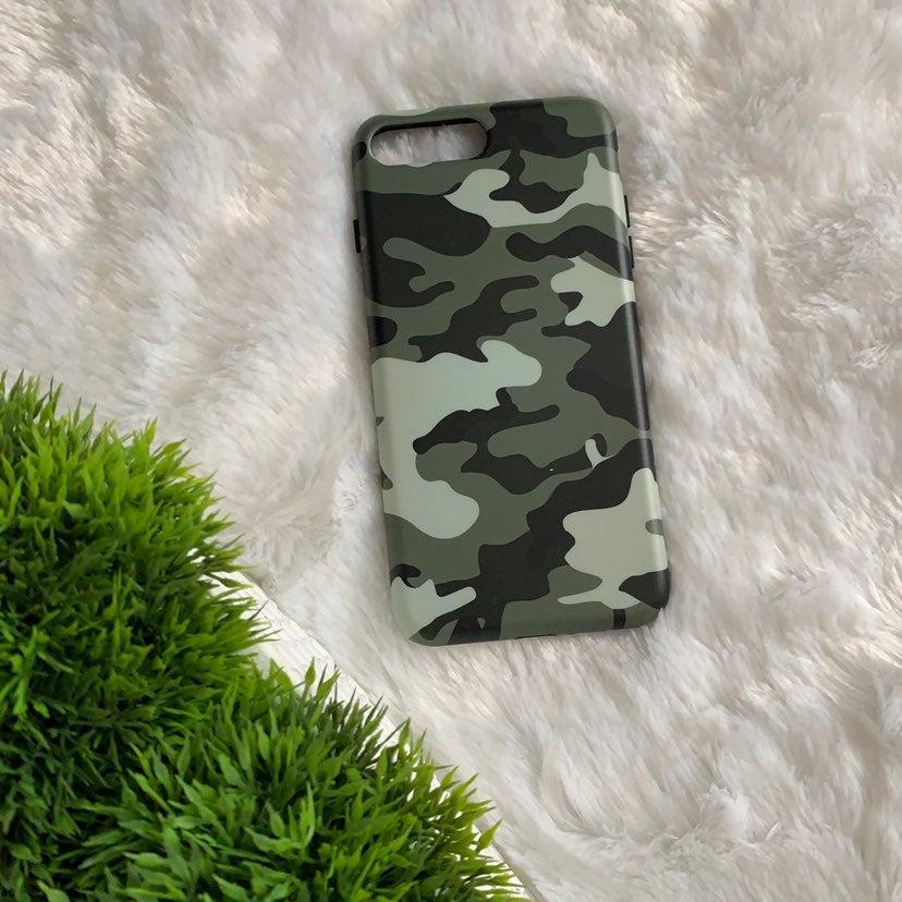 velvet caviar iphone 8 plus case