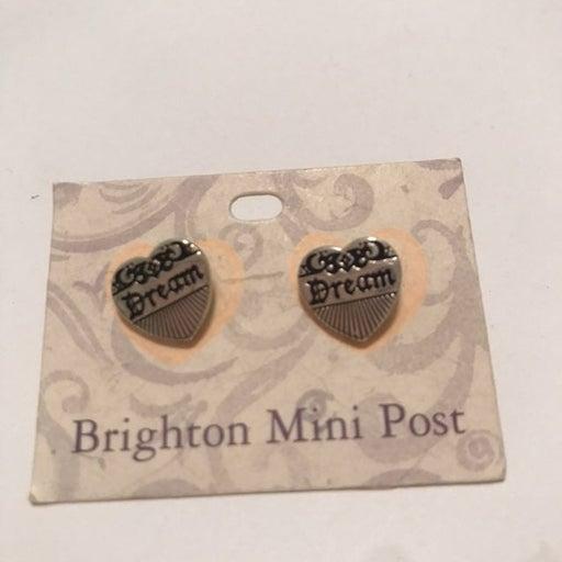 Brighton Manuscript Dream Mini Posts