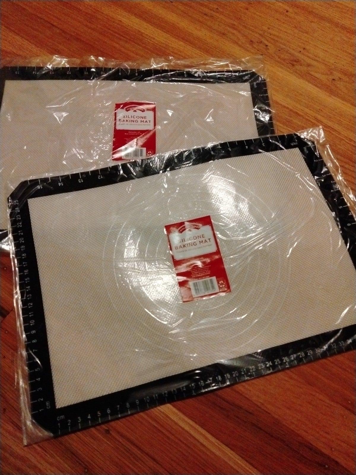 Hourglass Coco Brown Striped Dress Sz L