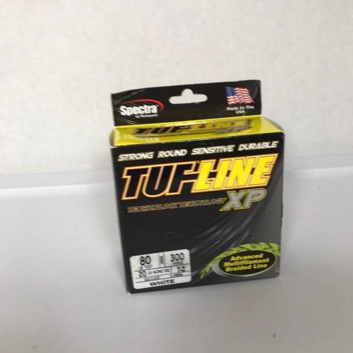 Tuf line XP