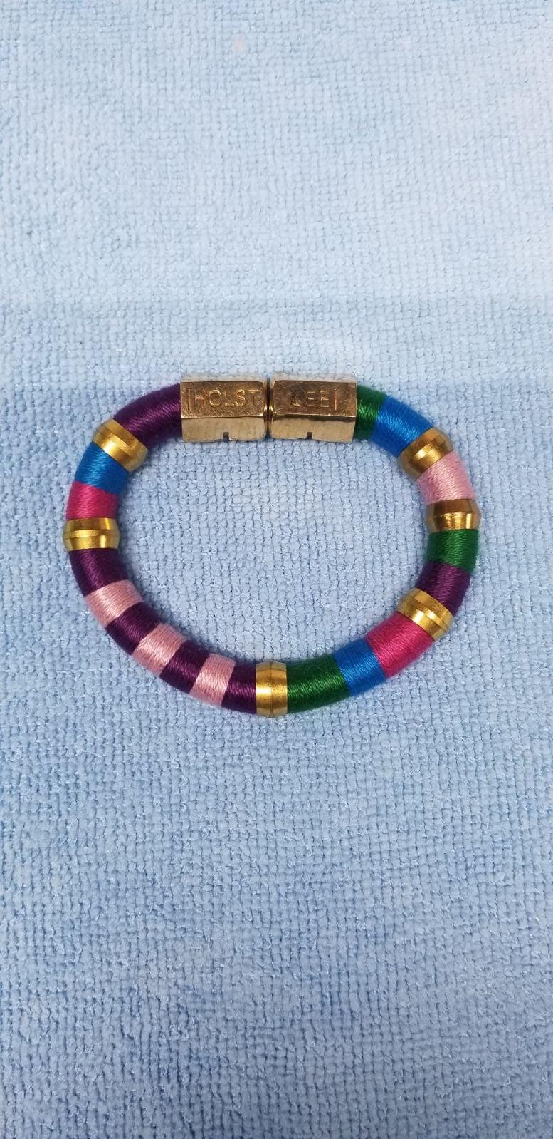 Holst Lee Bracelet