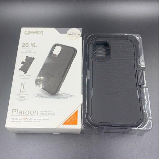 Gear4 Platoon case for iPhone 11 XR Case