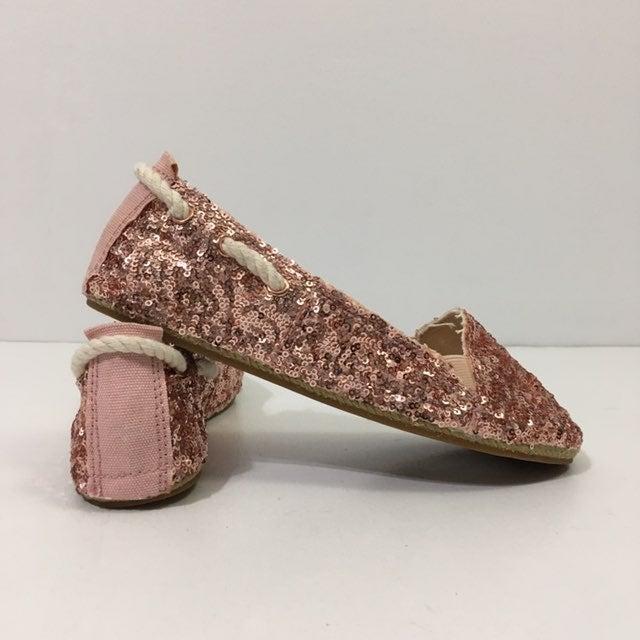 Gianni Bini womens loafers