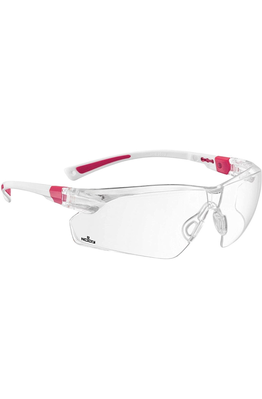 Lab glasses
