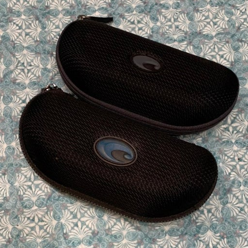 Costa Sunglasses Case bundle