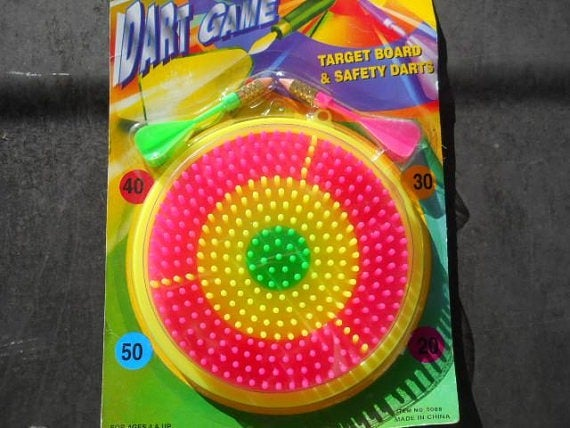 Dart Game Dart Board Target Board Darts