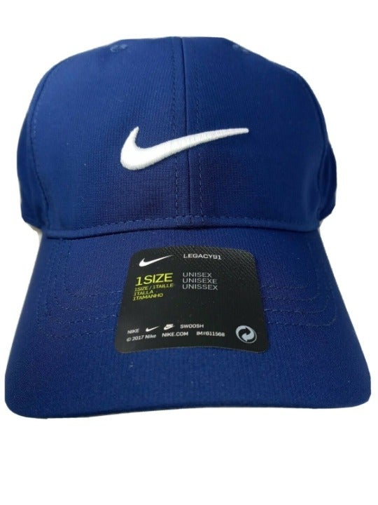 Unisex Adult Nike Golf Hat Legacy91 New