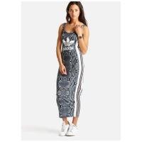 Familiar Seguir obesidad  Adidas Maxi Dresses | Mercari